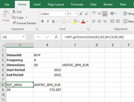 imf_getseriesdata1